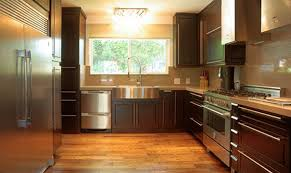 Shaw Floors Laminate Flooring Shaw Carpeting Costco Hardwood Flooring Shaw Floors