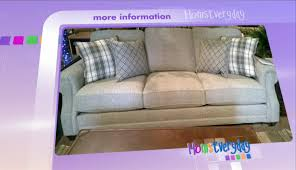 House Of Oak And Sofas by House Of Oak And Sofas Sofa Review