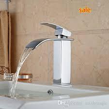 Bathroom Vessel Faucets by Wholesale Bathroom Vessel Faucet Buy Cheap Bathroom Vessel