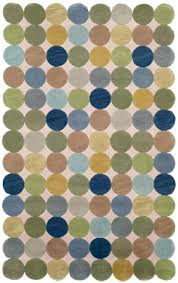 Green Throw Rug 100 Green Throw Rugs 54 Best Bold Bouquets Images On