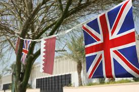 Picture Of Qatar Flag Five Ways Qatar Could Be Affected By Brexit Doha News