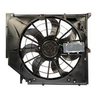 2003 bmw 325i radiator fan bmw 325i radiator fan assembly best radiator fan assembly parts