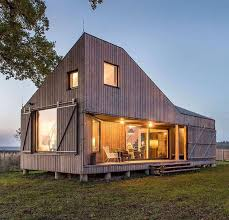 small energy efficient homes 110 best energy efficient homes images on architecture