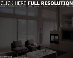 living room nice creative sliding door window treatments aa low