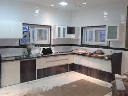 Salman Khan Home Interior Creative And Very Polite People Shirke U0027s Kitchen Interior Pune