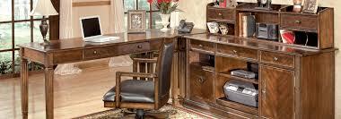 Hamlyn Ashley Furniture HomeStore - Ashley office furniture