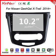 nissan qashqai radio reset touch screen car radio dvd for nissan touch screen car radio dvd