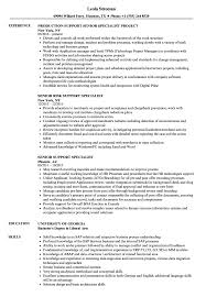 resume template for senior accountant duties ach drafts senior support specialist resume sles velvet jobs