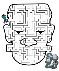 http coloriageaimprimer net labyrinthe labyrinthe034 gif