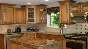 knobs and pulls for kitchen cabinets kitchen cabinets handles or knobs kitchen cabinet hardware pulls