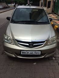 used honda city 15 exi 1476877