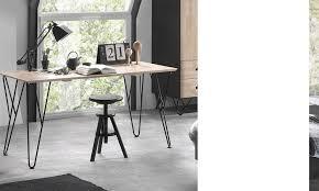 bureau en bois enfant bureau bois enfant moderne hcommehome