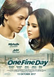 film ayat ayat cinta full movie mp4 ayat ayat cinta good movie pinterest films movie and novels