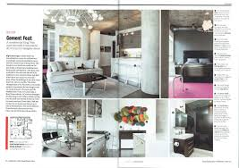 New York Home Design Magazines Collections Of Design Magazine Toronto Free Home Designs Photos