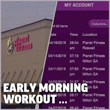 planet fitness gyms in milton ga