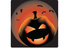 pumpkin images free download 100 evil pumpkin carving ideas scary pumpkin face paint for