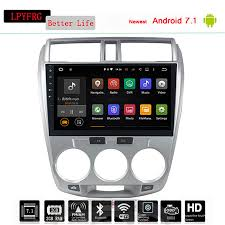 online buy wholesale honda city navigation system from china honda