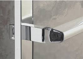 Shower Doors Handles Shower Door Handles Glass Shower Door Replacement Parts Choice