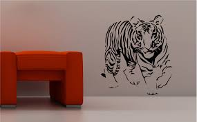top 65 wonderful bedroom wall art decals ideas for living room buy