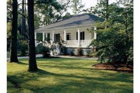 low country style house plans breathtaking low country cottage house plans pictures best
