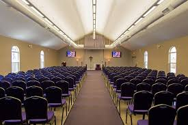 denver funeral homes romero family funeral home 15150 east iliff ave co