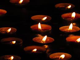 how long do tea lights burn free images light petal flame candle lighting burn jack o
