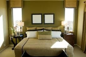 Zen Bedroom Ideas Zen Bedroom Design Zen Bedroom Design Interior Design Ideas