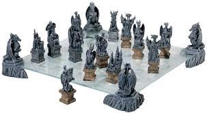 unique chess sets for sale coolest chess sets home furniture design kitchenagenda com