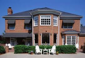 Residential Aluminum Awnings Home Depot Aluminum Awnings Canvas Awnings Baltimore Md U2013 J F