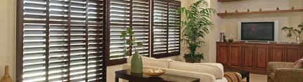Modern Window Blinds And Shades - window blinds window blinds shades modern concept and with