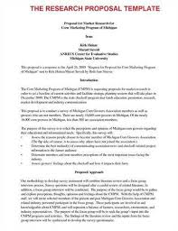 Sample Pdf Resume by Essay Example Pdf