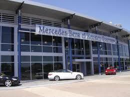 mercedes houston greenway mercedes of houston greenway houston tx 77027 car