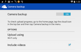 onedrive app for android top 6 tips to master microsoft onedrive speed up my pc free