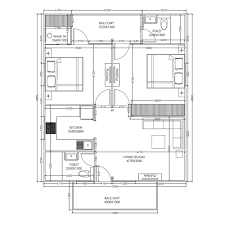 two bedroom floor plan two bedroom hall kitchen house plan 1000 images about 3d plan on