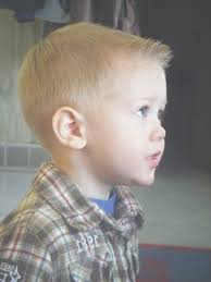 3 yr old boy haircuts lovely 5 year old boy haircuts men hairstyles and haircuts in 5