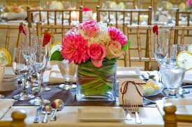 party table centerpieces lovetoknow