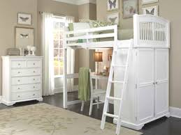 Kids Loft Bed IRA Design - Ne kids bunk beds
