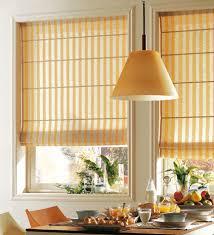 tende cucina a pacchetto tende per finestre cucina idee di design per la casa gayy us