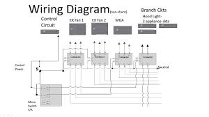 shunt trip circuit breaker wiring diagram fitfathers me