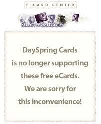 christian ecards send free christian ecards from dayspring clc bookcenter