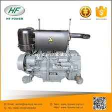 deutz f3l912 deutz f3l912 suppliers and manufacturers at alibaba com
