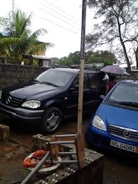mercedes benz m class questions i have a ml320 benz which is