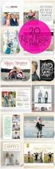 186 best holidays christmas card ideas images on pinterest