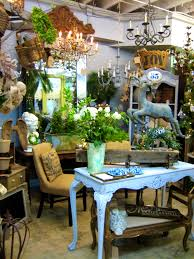 Cute Home Decor Stores by Furniture Cute Home Decor Store San Diego Vintage Revivals