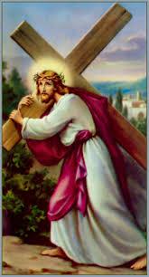 shoulder wound of jesus christ reefiloe u0027s blog