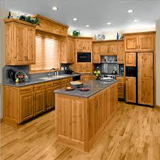 energy efficient kitchen lighting led can light retrofit archives energy efficient services
