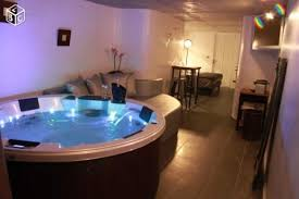 chambre avec spa privatif chambre avec privatif normandie chambre pertaining to 20