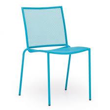 Patio Chair Repair Mesh Bar Furniture Mesh Patio Chairs Shop Patio Chairs At