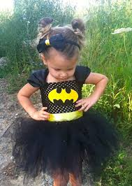 Halloween Costumes Batgirl Batgirl Halloween Costume Tutucutensweet Etsy Inspiring