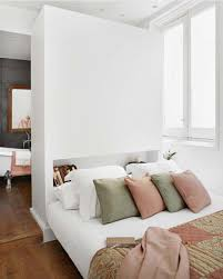 exles of bathroom designs decoration interesting floor to ceiling headboard as bedroom